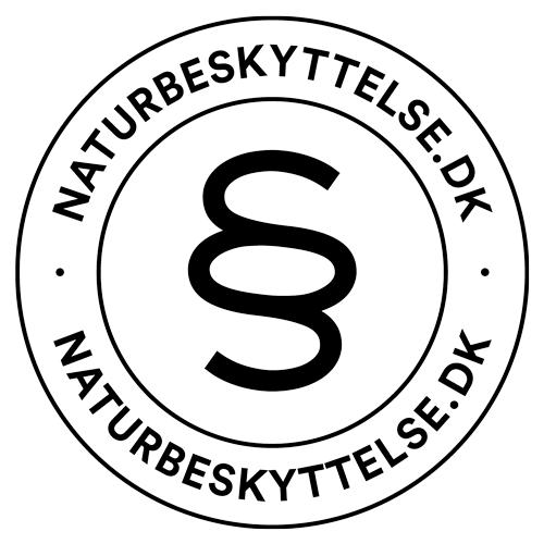 Naturbeskyttelse.dk