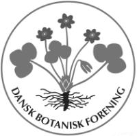 Dansk Botanisk Forening - Udforsker, bevarer og formidler den danske flora